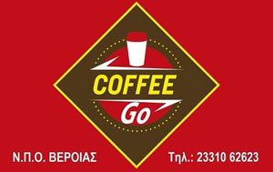 COFFEE GO